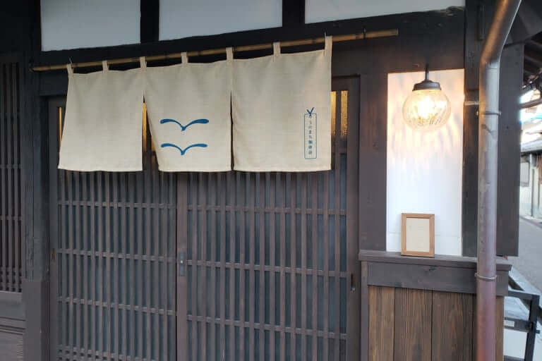 【橿原市】岡山で大人気のカフェがこんなところにオープンしてたの~?