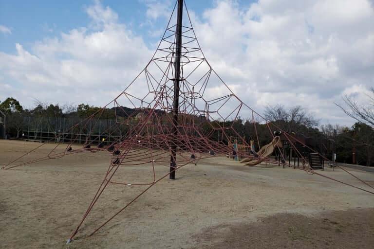 香久山公園