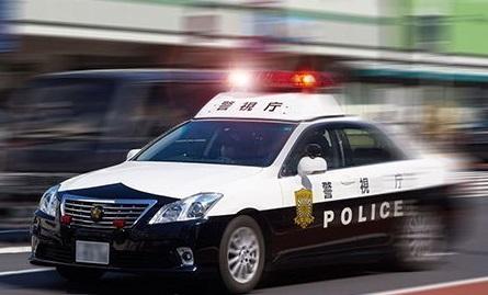 【大和高田市・橿原市】京奈和自動車。高田IC~御所IC、多重事故のため渋滞しています!